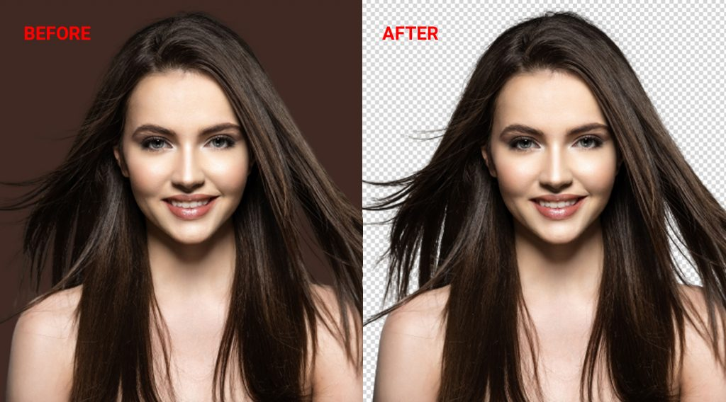 What is Clipping Path?