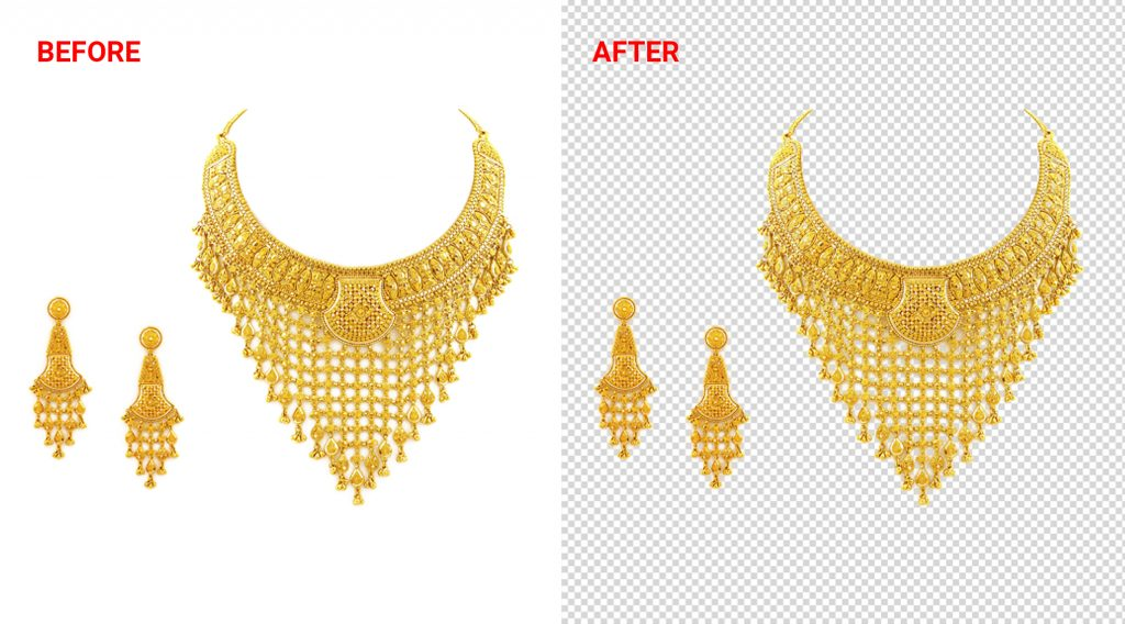best clipping path service provider in usa