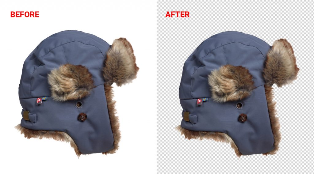 clipping path service in uk