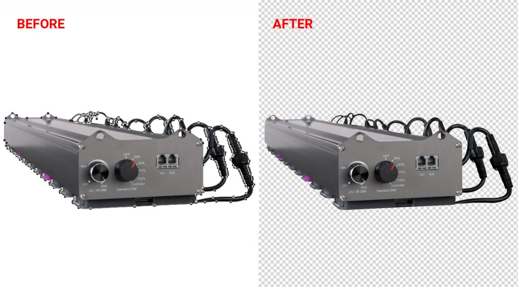 How to Edit a Smart Object in Photoshop